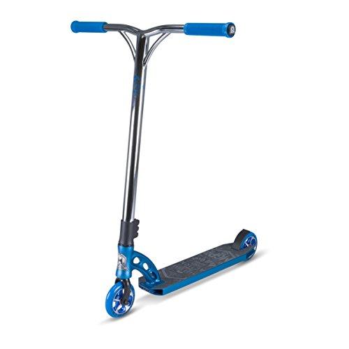 Madd Gear Team Scooter Blue