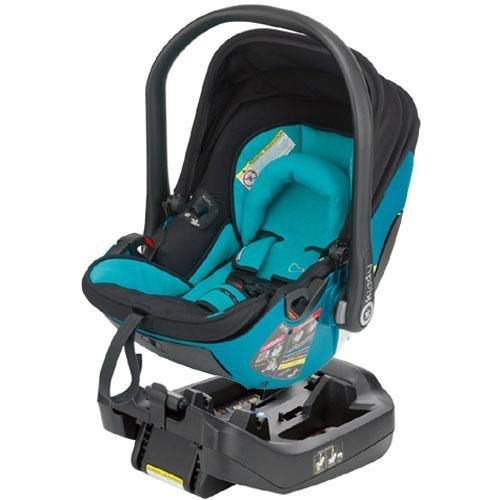Kiddy Evolution Pro Infant Car Seat Base - Hawaii by Kiddy