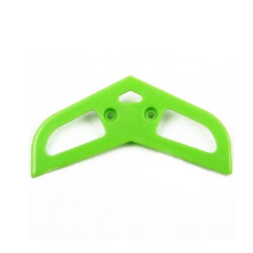 MJX F45 RC Helicopter Spare Parts Stabilizer Tail Horizonal Fin Plate