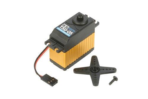 Tamiya RC System No62 TSU-05 Digital servo drip-Proof Type 45062