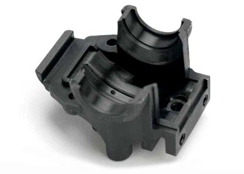 Traxxas 5580 Differential Cover Jato