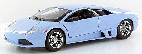 MAI31292LBL MAISTO - Lamborghini Murcielago LP640