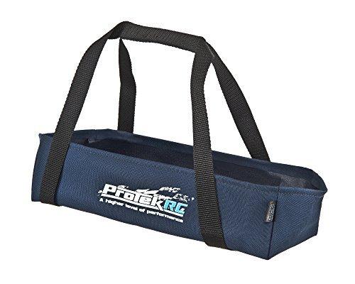 ProTek RC 18 Buggy Starter Box Carrying Bag
