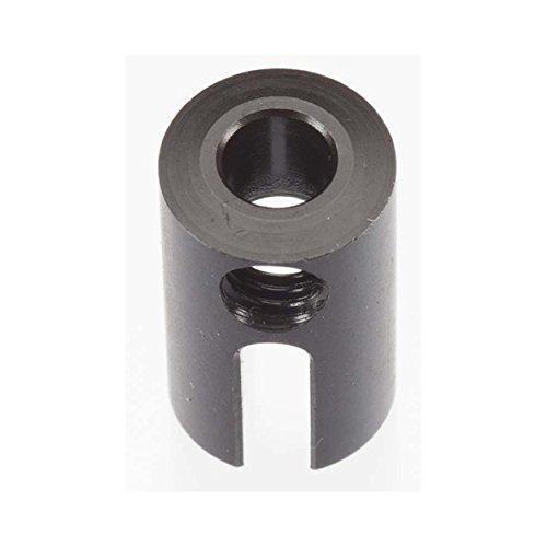 TEKNO RC TKR5575X Diff Coupler FrontRear Hardened Steel SCT410 TKRC5375