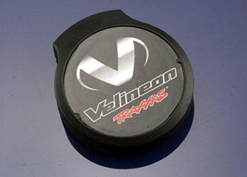 Traxxas 3354 Velineon 3500 Motor Cover  Endbell