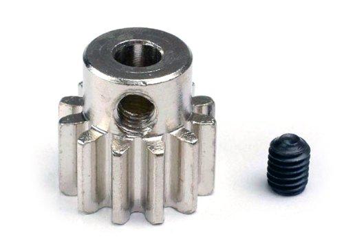 Traxxas 3942 12-T Pinion Gear 32P