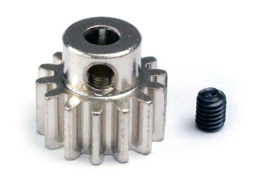 Traxxas 3944 14-T Pinion Gear 32P