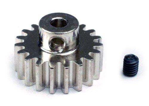 Traxxas 3949 19T Pinion Gear 32P