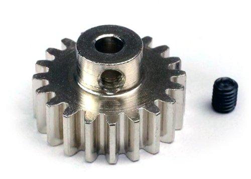 Traxxas 3951 21-T Pinion Gear 32P