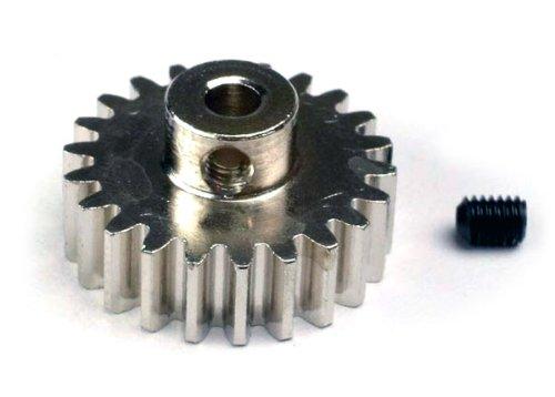 Traxxas 3952 22-T Pinion Gear 32P