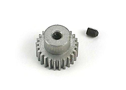 Traxxas 4725 25-T Pinion Gear 48P