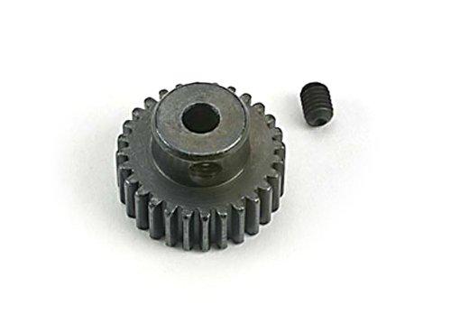 Traxxas 4728 28-T Pinion Gear 48P