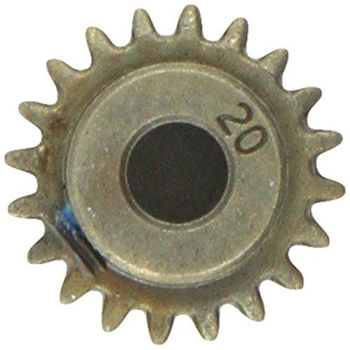 Traxxas 5646 20-T Pinion Gear 32-P