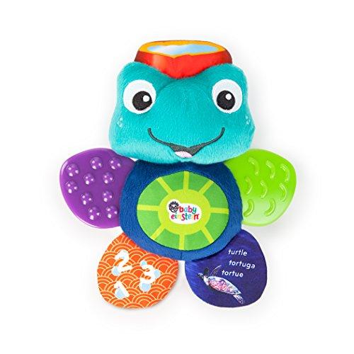 Baby Einstein Musical Toy Tunes Neptune