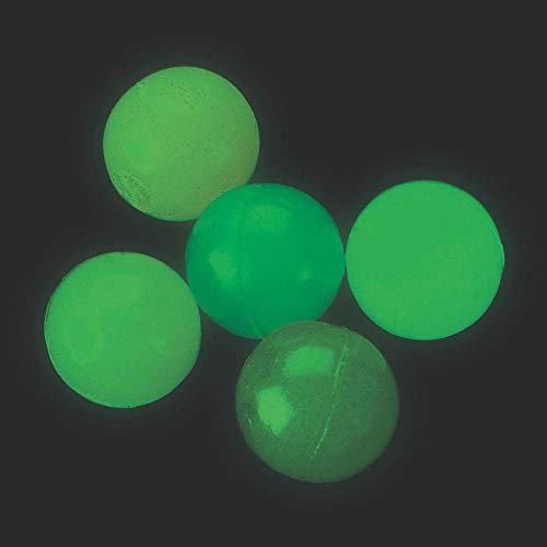 Fun Express - G-I-D Bouncing Balls - Toys - Balls - Bouncing Balls - 144 Pieces