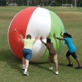 US Games Jumbo Beach Ball
