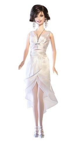Barbie Collector Martina McBride Doll