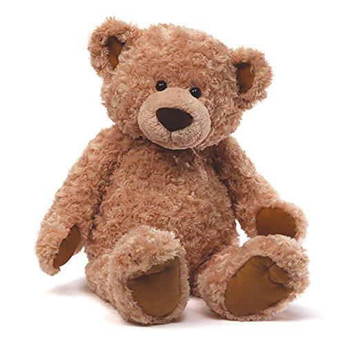 Gund Maxie Teddy Bear Stuffed Animal 24 inches