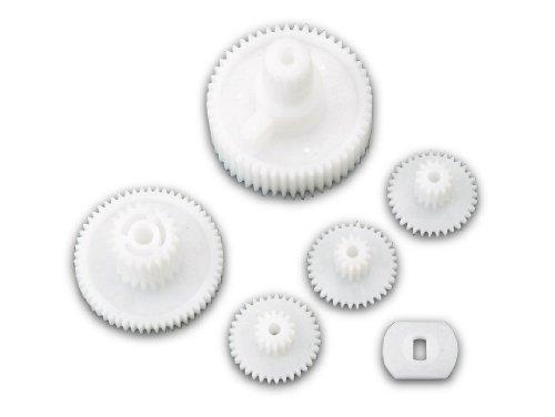 Hitec 56350 Servo Gear Set HS-805BB815BB