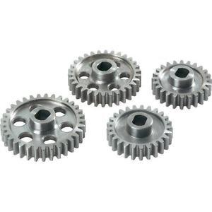 Sangdo FS Racing 112146 24253033T metal gear set CENRELLY 15 BUGGY