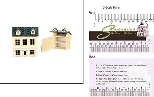 Small Dollhouse