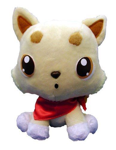 Magic pet ~ JPw16 amber meet in the web costume - net Shiba Inu