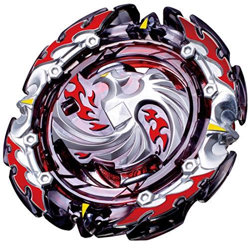 Takaratomy Beyblade Burst B-131 Booster Dead Phoenix0at