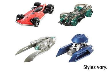 Hot Wheels Battle Force 5 164 Scale Die Cast 2Car Battle Pack Water Slaughter Special Battlezone Edition Reverb Random Color Cars