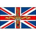 Battle Group Starter Box Kingdom Of Britannia