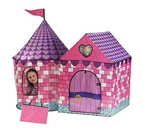Fairy Tale Tent Discontinued by manufacturer