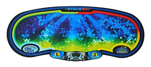 Sport Stacking - Speed Stacks StackMat Pro