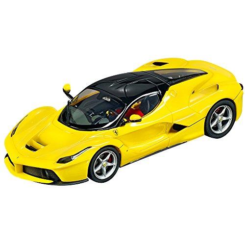 Carrera Ferrari LaFerrari - Digital 132 Slot Car 132 Scale