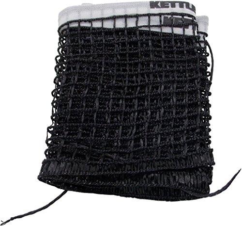 Kettler IndoorOutdoor Table Tennis Nylon Net