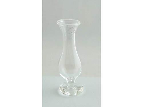 International Miniatures Dollhouse Miniature Glass Vase
