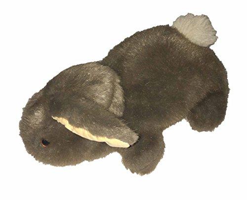 Dakin Rabbit Puppet
