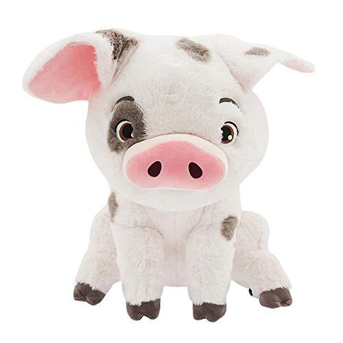 Pig Pua Original Kawaii Plush Toy  Piggy Stuffed Plush Animal Toys  22Cm