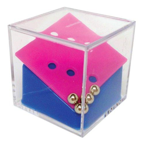 Mini Mind Teaser Puzzle