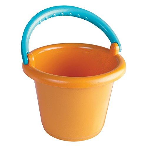 475H BPA-Free Thick Sturdy Plastic Sand Bucket