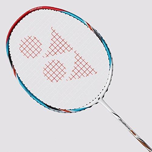 Yonex Arcsaber FD Badminton Racquet
