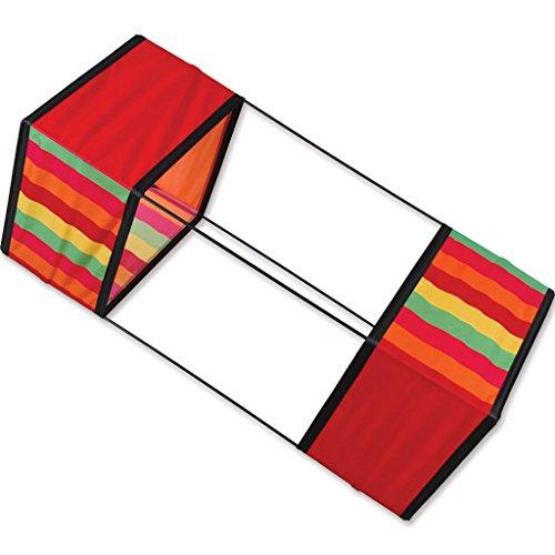 36 In Box Kite - Circus