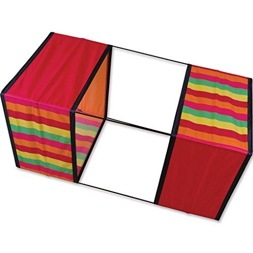 40 In Box Kite - Circus