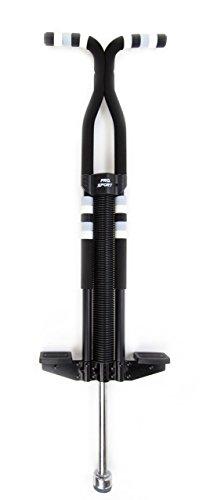 New Bounce Pro Sport Pogo Stick