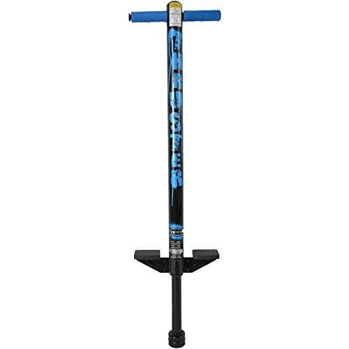 Thruster Pogo Stick Blue