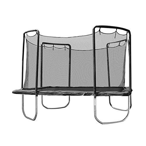 Skywalker 11ft x 11ft Trampoline Mat for a 13ft x 13ft Square Trampoline using 84 75in Springs