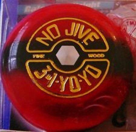 Duncan Midnight Special Yo-yo