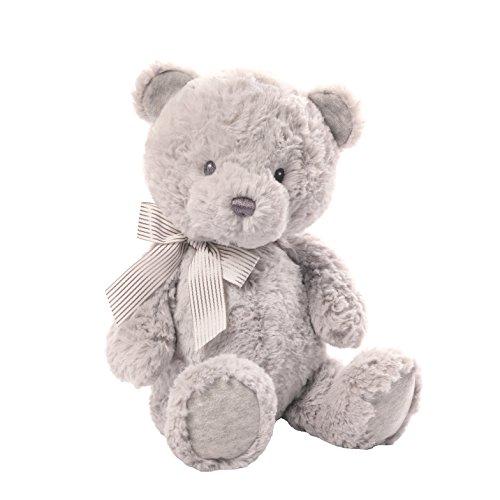 Gund Baby Grayson Baby Teddy Bear 13 Inch