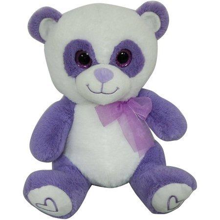 Valentines Day 15 Large Panda Plush Toy