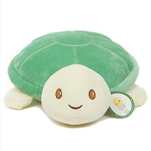 Cute Plush Turtle Stuffed Animals Doll Boys 118 inch