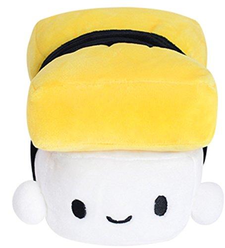 SSGSSK New Egg Plush Toy Pillow Sushi Cushion 6