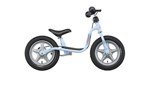 Puky LR 1L Br OceanBlue 2016 kids push bikes by Puky